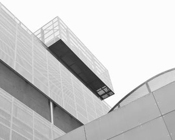 Architecture 1