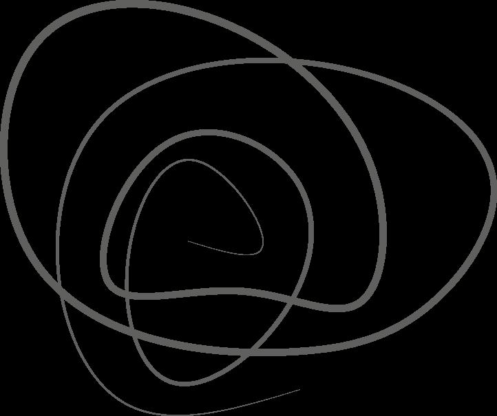 logo-gomitolo