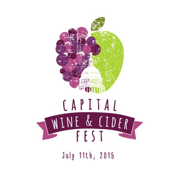 Wine&Cider-fest