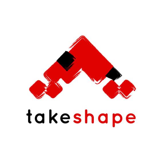 Takeshape